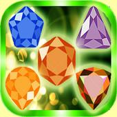 com.andrianapp.jewelstar.classic icon