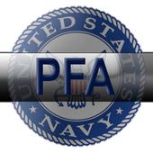 Navy PFA 1.5.10