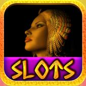 Cleopatra's Kingdom: Free Slot