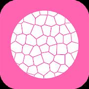 Liposome Calculator 5.9