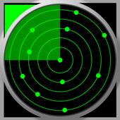 Live Police Radar 3