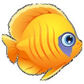 Pretty Fish 2.0
