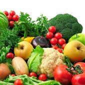 VegetableCrush 1.4