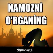 Namoz Kitobi 2018 1.2