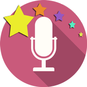 Voice Changer 1.8 android application apk free
