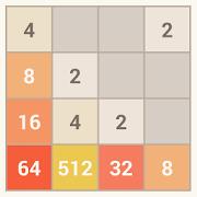 2048 3.27