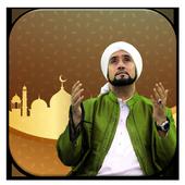 Sholawat Hadroh Habib Syech 1.0