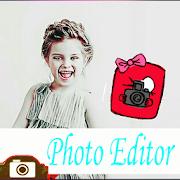 Photo Editor Edit Write ImagesANDROFLOWERSPhotography