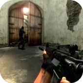 Counter Terrorist Assault CS 2.4