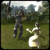 Dark Elf Simulator 3D 1.0