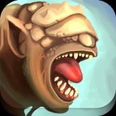Disgusting Ghoul 3D 1.0