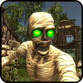 Mummy Simulator 3D 1.0