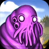 Mythic Creature Kraken 3D 1.0