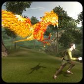 Phoenix Simulator 3D 1.0