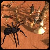 Spider Simulator 3D 1.0