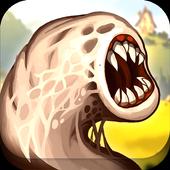 Worm Life Adventure 3D 1.0