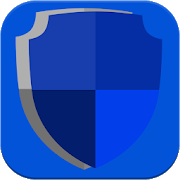 AntiVirus for Android Security-2019 2.6.4.8.8