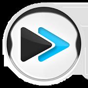 XiiaLive™ - Internet RadioVisual Blasters LLCMusic & Audio