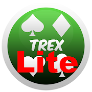 Trex Lite 4