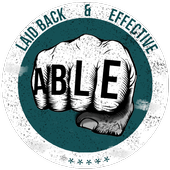 ABLE 1.6.2