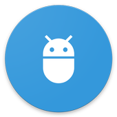 ADT-Android Develop Tools