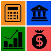 Financial CalculatorsaravanaFinance