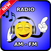 AM - FM Radio HD 5.05