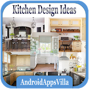 Kitchen Design Ideas 1.5