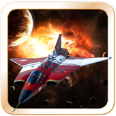 Space Wars - Protect Empire 1.0