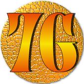 7G Fast Internet Browser 3.0