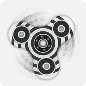Best Fidget Spinner 1.13