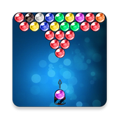 Bubble Shooter Classic 1.8