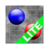 Consequence Lite 2.2.2