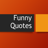 Funny Quotes 2.0