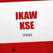 Ikaw Kase Lyrics 1.0