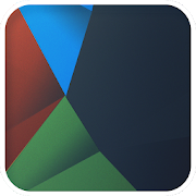 Red Green Blue Red 1.1