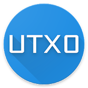 UTXO 1.7