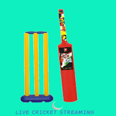 Live Cricket Streaming 1.4