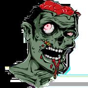 Zombie labyrinth 1.3.0