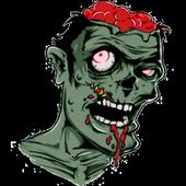 Zombie Labyrinth free 1.3.0