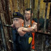 Jail Break Prison - Escape Survival Simulator 2018 1.0