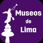 Museos de Lima 1.2.3.2