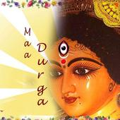 Dussehra free SMS Collection 1