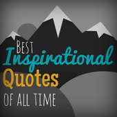 1000 Inspirational Quotes 1.0