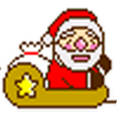 Christmas Run 1.0.0