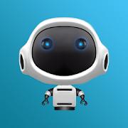 Voice Changer 1.1.46
