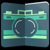 Mirror Selfie Camera + Video 0.2.1