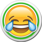😂 Smileys and Memes for Chat 7.0.0