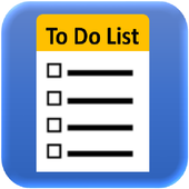 To Do List 1.1