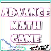 Advance Math Game 1.0.3